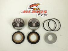 Kit roulement de direction All Balls moto Sherco 250 Trial 1999 - 2010 Neuf