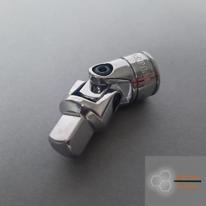 Blue Point 3/8 Universal Joint UJ Inc VAT New As Sold by Snap On