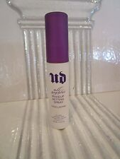URBAN DECAY ALL NIGHTER MAKEUP SETTING SPRAY 1.0 OZ SEE DETAILS