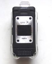 PRO-700A Sanyo pro 700 Holster Case 3g Clip Skin Cover Belt Clip hold holder