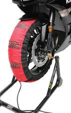 DMP Slingshot Tire Warmers 110/120 Front 180/195 Rear 210-1010