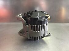 Fits Nissan Quest 2004 2005 2006 2007 2008 2009 (3.5L) Alternator OEM 11018