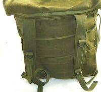 World War 2 US Army Telfunken GRC-9/RT-77 Radio Backpack