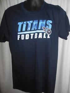 Tennessee Titans NFL Men's 47' Brand Shirt