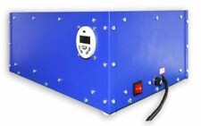 Pad Printing&Screen Printing&Hot Stamping UV Exposure Unit 110V 18