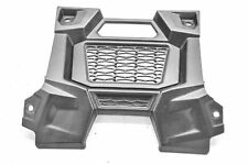 19 Polaris Sportsman 570 EFI 4x4 Front Grill Cover