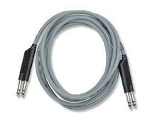 Westek TC-250 Dual Bantam Test/Patch Cord, 8' - 10014151