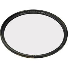 B+W 58mm XS-Pro Digital 010 UV-Haze filter MRC nano 58 1066120
