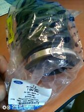 Ford Focus MK2 2005-2011 CMax Induction Air Box Intake Hose Pipe 1684286 Genuine