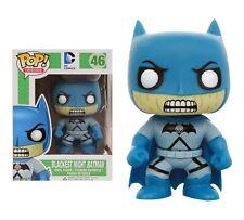 DC COMICS - BLACKEST NIGHT BATMAN #46 - FUNKO POP! VINYL FIGURE