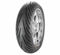 Avon 90000030062 Spirit ST Sport Touring Tire 160/60ZR18 (70W) Rear