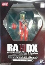 New Megahouse  Excellent Model RAHDX Gundam Aina Sahalim 1:8 PVC From Japan