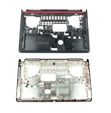 NEW 0PM808 Dell Inspiron 1501 Latitude 131L Bottom Case w//Door PM808 38FM2BAWI15