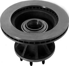 Disc Brake Rotor-OEF3 Front Autopart Intl 1407-25687