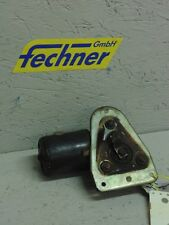 Scheibenwischer Motor Ford Fiesta I / II 77FB17B571BA Wischermotor Wiper Motor