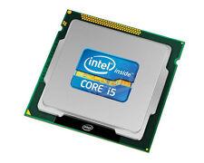 Core i5 3ª generación