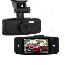 "100% Original G1WH 2.7"" LCD 1080P Full HD Car DVR Dash Camera Recorder G-sensor"