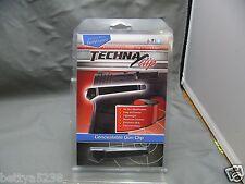 Techna Belt Clip for the Smith & Wesson BodyGuard 380 Auto .380 POCKET CLIP