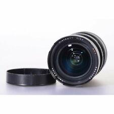 Carl Zeiss / Rollei Distagon HFT 4/40 Objektiv für Rolleiflex 6000