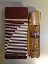 CHAPITRE OLGA TSCHECHOWA LIGNE POUR HOMME EDT VAPO SPRAY - 150 ml