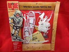1964 VINTAGE GI JOE JOEZETA  # 7530  TAKARA JAPAN MARKET MOUNTAIN TROOPS BOXED