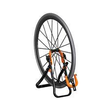 centraruote richiudibile 309400110 SUPERB bici ruote