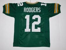 Aaron Rodgers NFL Fan Jerseys  549fd3340