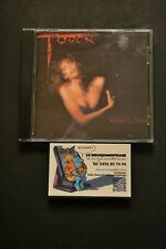 CD - CARLY SIMON - TORCH - TRES BON ETAT