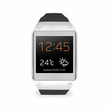 A1 Android Smart Watches
