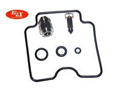 KR Vergaser Reparatur Satz Carburetor Repair Set YAMAHA YXR 450 Rhino 06-08