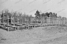 34.Infanteriedivision-Gomel-Homel-28.7.1941-Grab-J.R.253/A.R.34-127