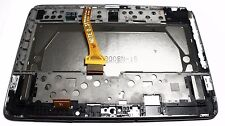 "OEM LCD Screen Digitizer Samsung Galaxy Note 10.1"" GT-N8013   Parts #369-B"