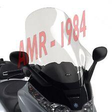 PARABRISAS COMPLETO PIAGGIO X8 125-150-200-250-400 X-EVO 125-250-400 GIVI D500ST