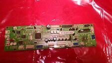 CANON PC920 PC 920 COPIER Formatter  *Logic* BOARD FG6-3777