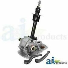 1673663m1 Massey Ferguson Parts Complete Steering Box Models 135 35
