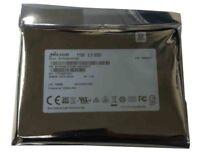 50-PACK Micron 2TB 3D NAND SSD Solid State Drive MTFDDAK2T0TBN-1AR1ZABYY - NEW