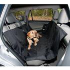Внешний вид - P01 Pet Dog Seat Hammock Cover Car Suv Van Back Rear Protector Mat Waterproof