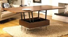 Dwell Modern Kitchen & Dining Tables