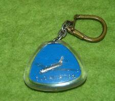 Ancien porte clés Sud Aviation  Keyring  Schlüsselring  Portachiavi  Llavero