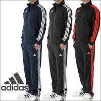 nEW Adidas ESSENTIALS 3-STRIPES PANTS Mens Sizes Colors+