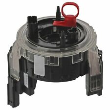 Airbag Slip Ring Fits Seat Exeo Audi A4 quattro A6 A8 Q7 RS4 RS6 S4 S Febi 45437