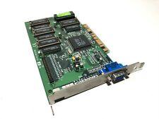 Diamond Stealth 3D 2000 Pro 4MB PCI Graphics Card- 23030220-305