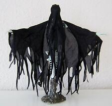 Gran Azkaban Dementor Harry Potter Juguete Demonio Monstruo Figura De Acción Mattel