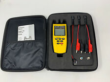 Klein Tools VDV501-815 VDV Ranger TDR Test/Measure Kit