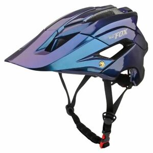 Cap Ultra-lightweight Bicycle Helmet Mountain Road Cycling Sports Riding ./*