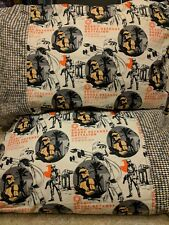 Star Wars Stormtrooper pattern 100% new Cotton handmade Pillowcase one pair