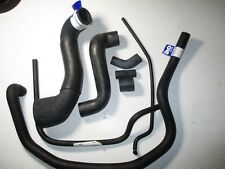 PORSCHE  944S  WATER HOSE RADIATOR COOLANT HOSE KIT ALL NEW  HOSES 1987 TO 1988