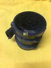 Opel Luftmengenmesser Luftmassenmesser Vectra B + C 1,8 auch 16V X18XE X18XEL