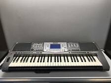 Yamaha PSR-1000 Keyboard Arranger with Adapter