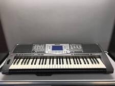 Yamaha PSR-1000 Keyboard Arranger with Adapter